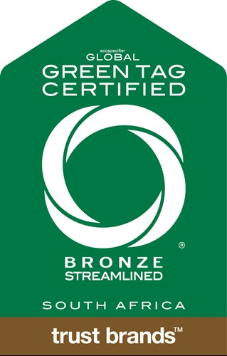 global-green-tag_str_bronzeonly_cert_s_3pms